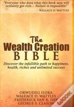 The Wealth Creation Bible