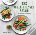 The Well-Dressed Salad