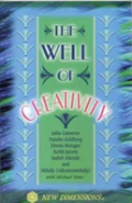 The Well Of Creativity