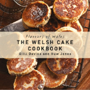 The Welsh Cake Cookbook