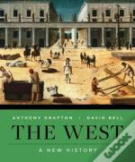 The West 8211 A New History