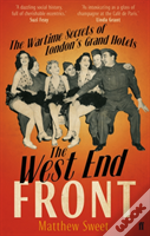The West End Front