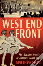 The West Rnd Front