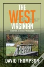 The West Virginian: Volume Four: An Anth
