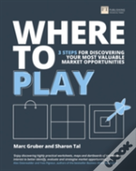 The Where To Play