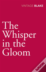 The Whisper In The Gloom