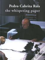 The Whispering Paper