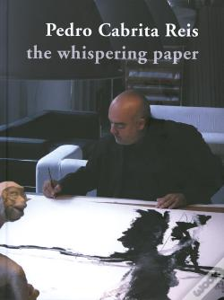 Wook.pt - The Whispering Paper