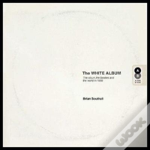 The White Album: A-Side/B-Side