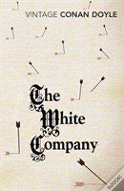 Wook.pt - The White Company