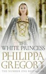 The White Princess Pa