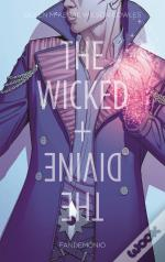 The Wicked + The Divine - Volume 2