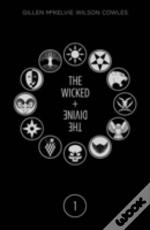 The Wicked + The Divine
