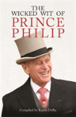 The Wicked Wit Of Prince Philip
