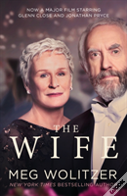 Wook.pt - The Wife