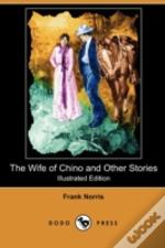 The Wife Of Chino And Other Stories (Ill
