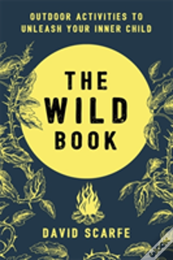Wook.pt - The Wild Book