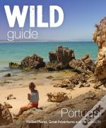 The Wild Guide Portugal