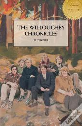 The Willoughby Chronicles