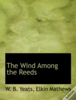 Wook.pt - The Wind Among The Reeds