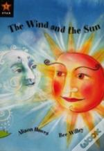 The Wind And The Sun Big Book
