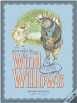 Wook.pt - The Wind in The Willows