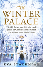 the winter palace eva stachniak pdf