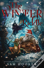 The Winter Riddle