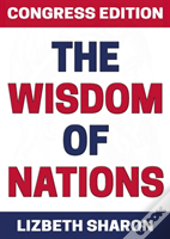 The Wisdom Of Nations