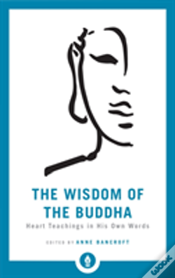 Wook.pt - The Wisdom Of The Buddha