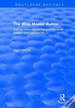 Wook.pt - The Wise Master Builder Platonic G