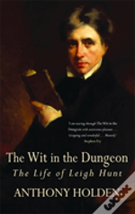 The Wit In The Dungeon