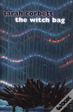 The Witch Bag