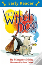 The Witch Dog