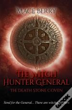 The Witch Hunter General