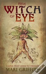 The Witch Of Eye