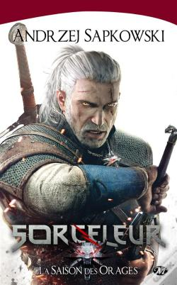 Wook.pt - The Witcher