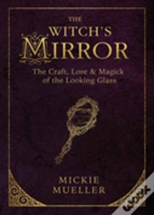 The Witch'S Mirror