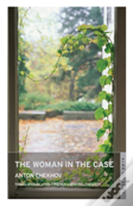 The Woman In The Case And Other Stories