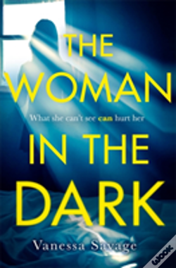 Wook.pt - The Woman In The Dark