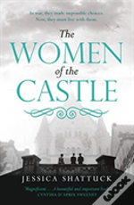 The Women Of The Castle