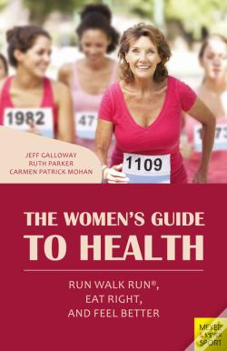 Wook.pt - The Women'S Guide To Health