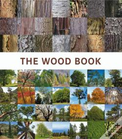 Wook.pt - The Wood Book