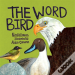 The Word Bird