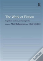 The Work Of Fiction