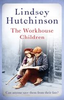 The Workhouse Children
