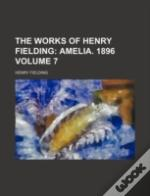 The Works Of Henry Fielding (7)