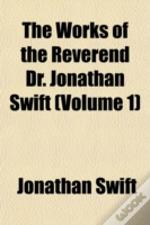 The Works Of The Reverend Dr. Jonathan S
