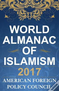 Wook.pt - The World Almanac Of Islamism 2017