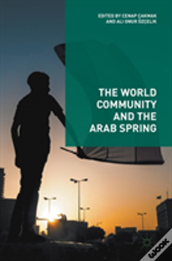 Wook.pt - The World Community And The Arab Spring